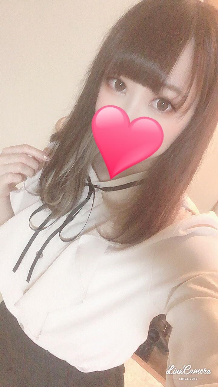 マイナ(18)