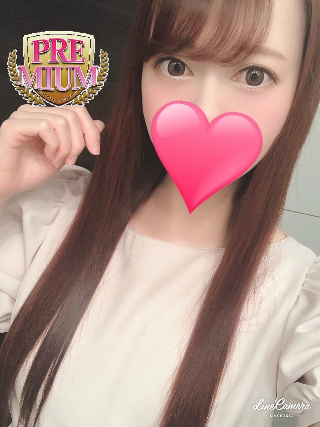 アコ(26)