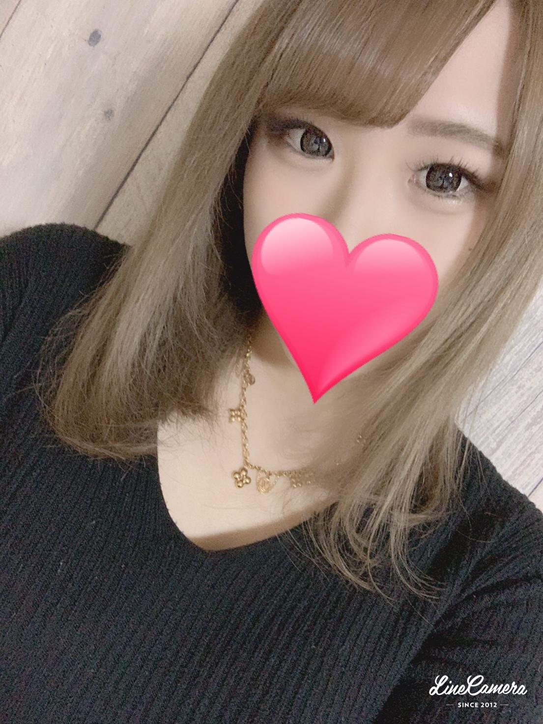 カナ(19)