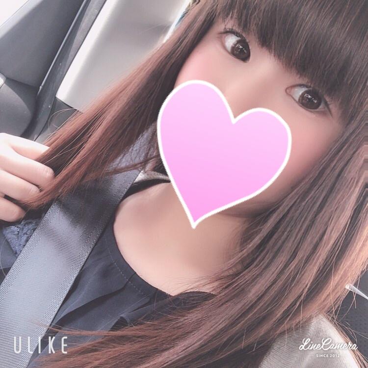 マユ(20)