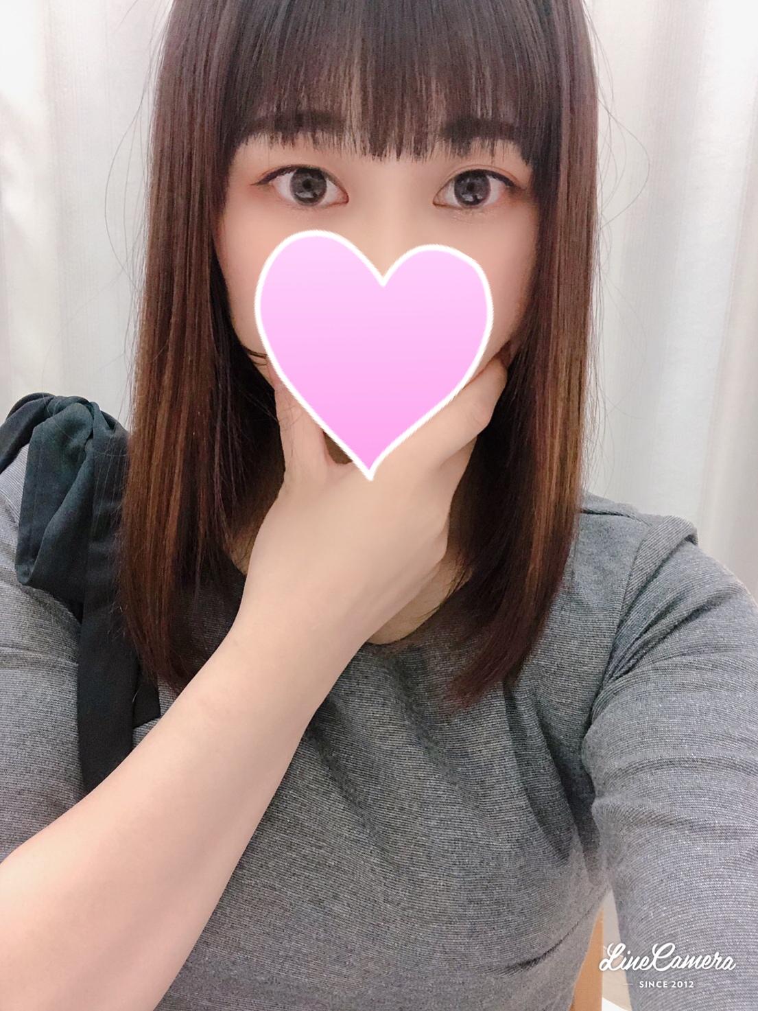 ユノ(21)