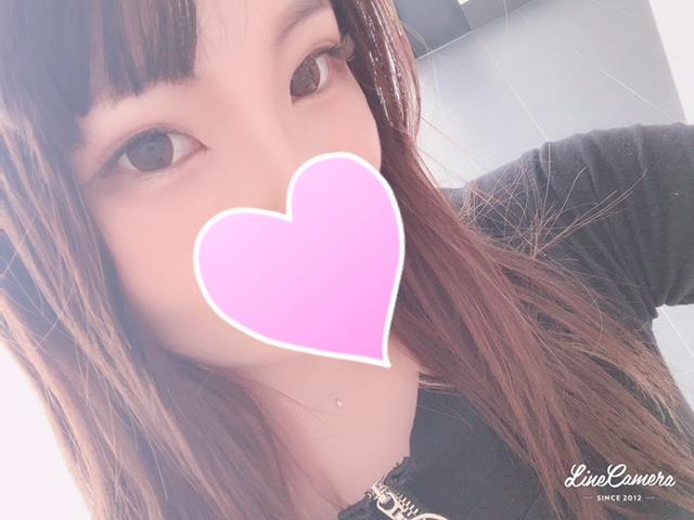 サツキ(19)