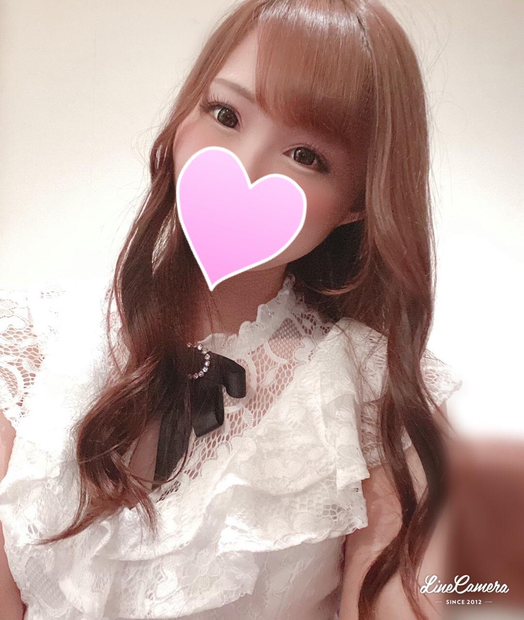 ウタ(22)