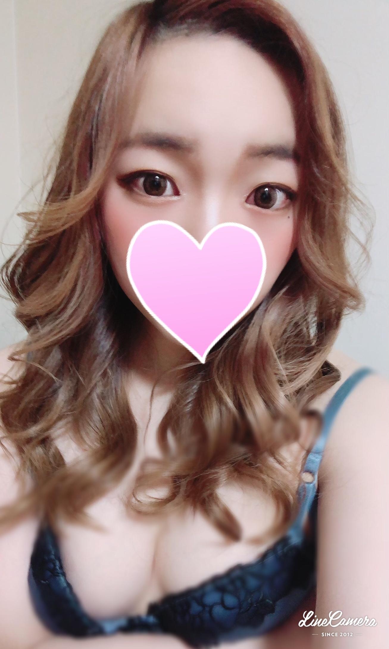 コヨリ(22)