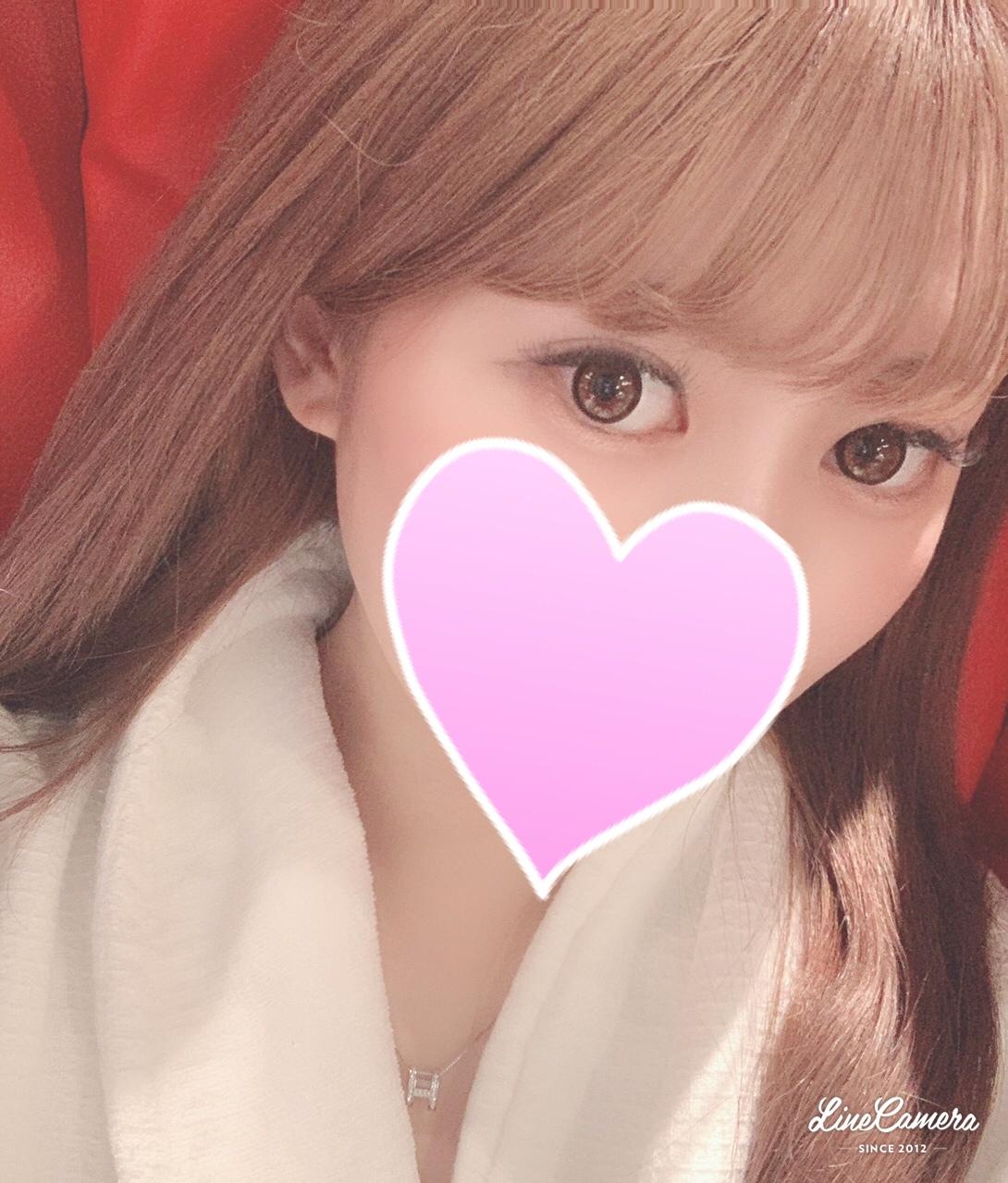 エレナ(新人)(21)