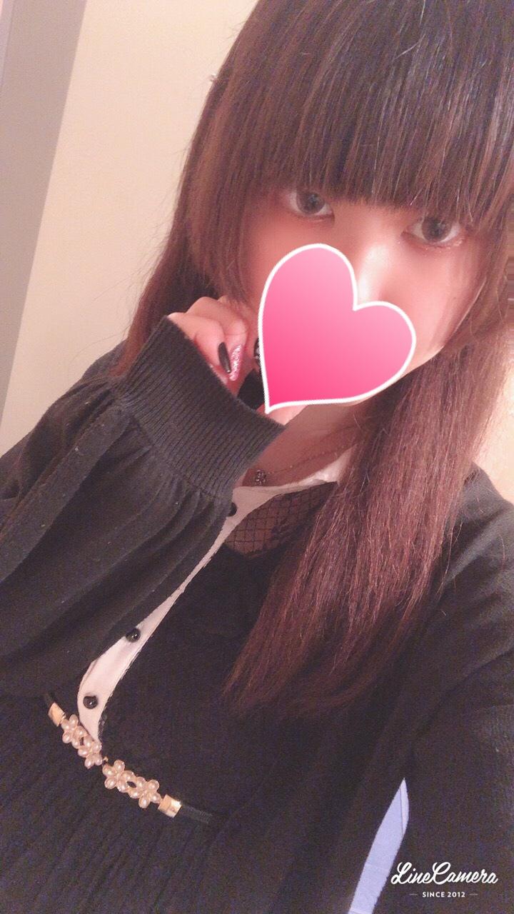 ユリア(新人)(18)