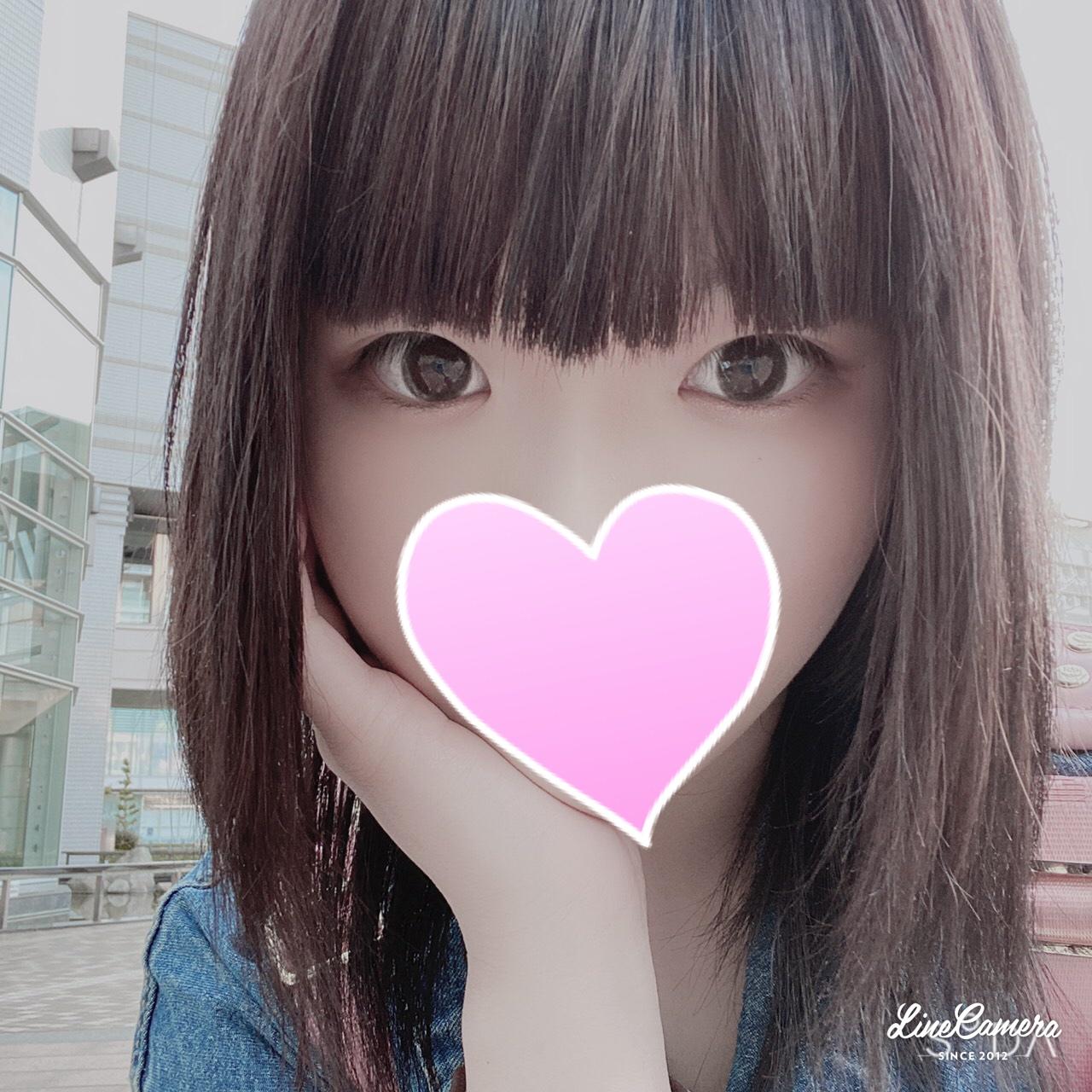 アミ(新人)(19)