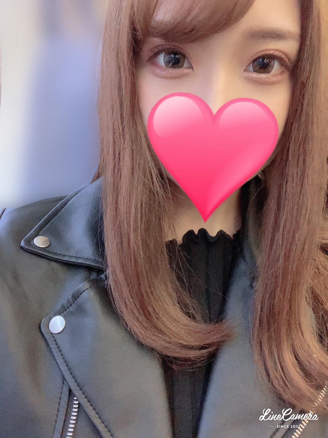 ユア(20)