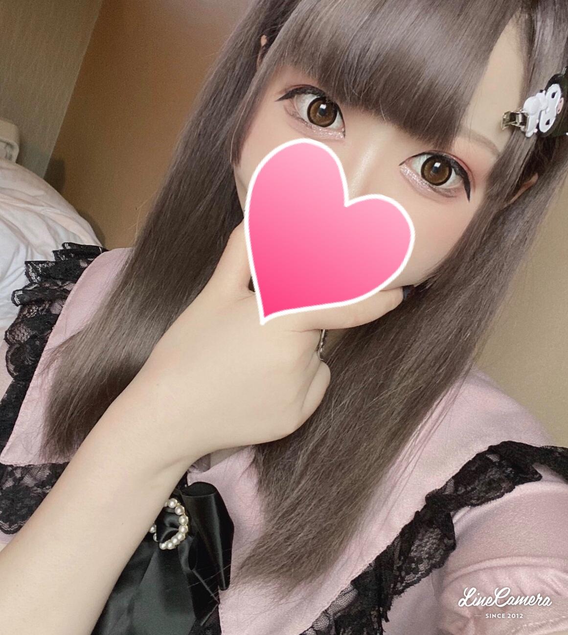 ルア(新人)(18)
