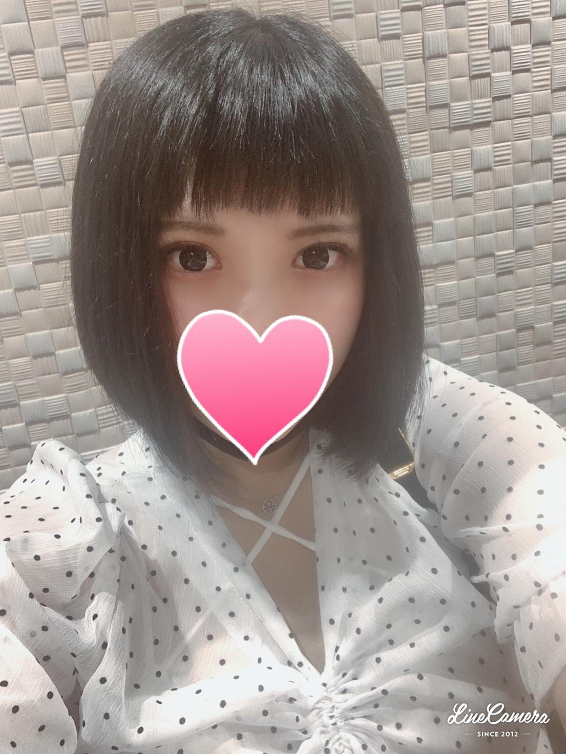 キキ(19)