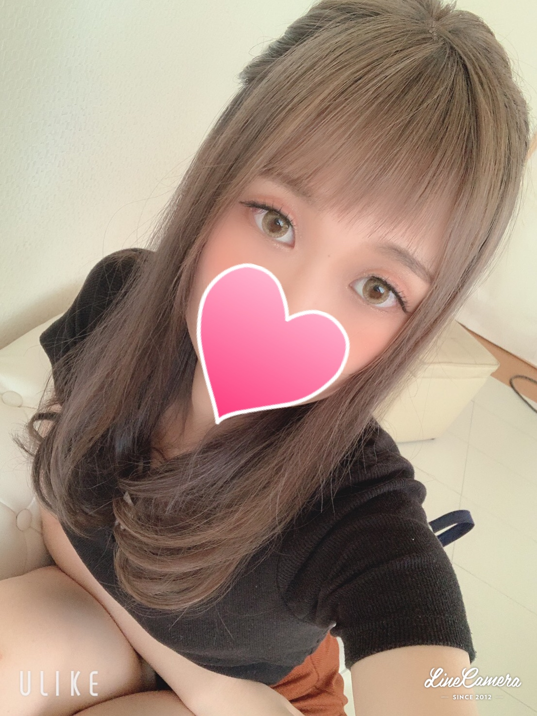 セナ(新人)(20)