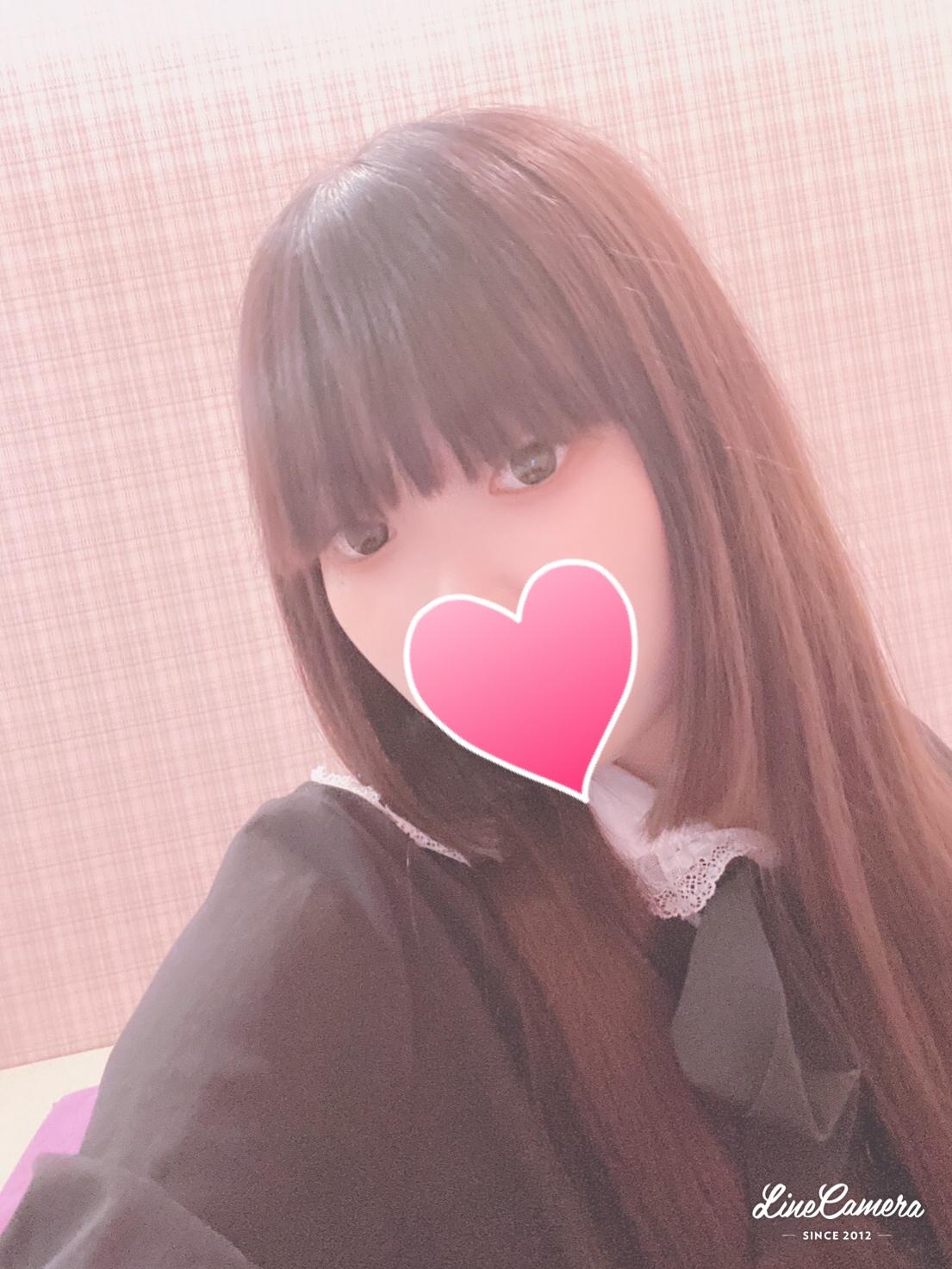 ヒヨ(新人)(19)