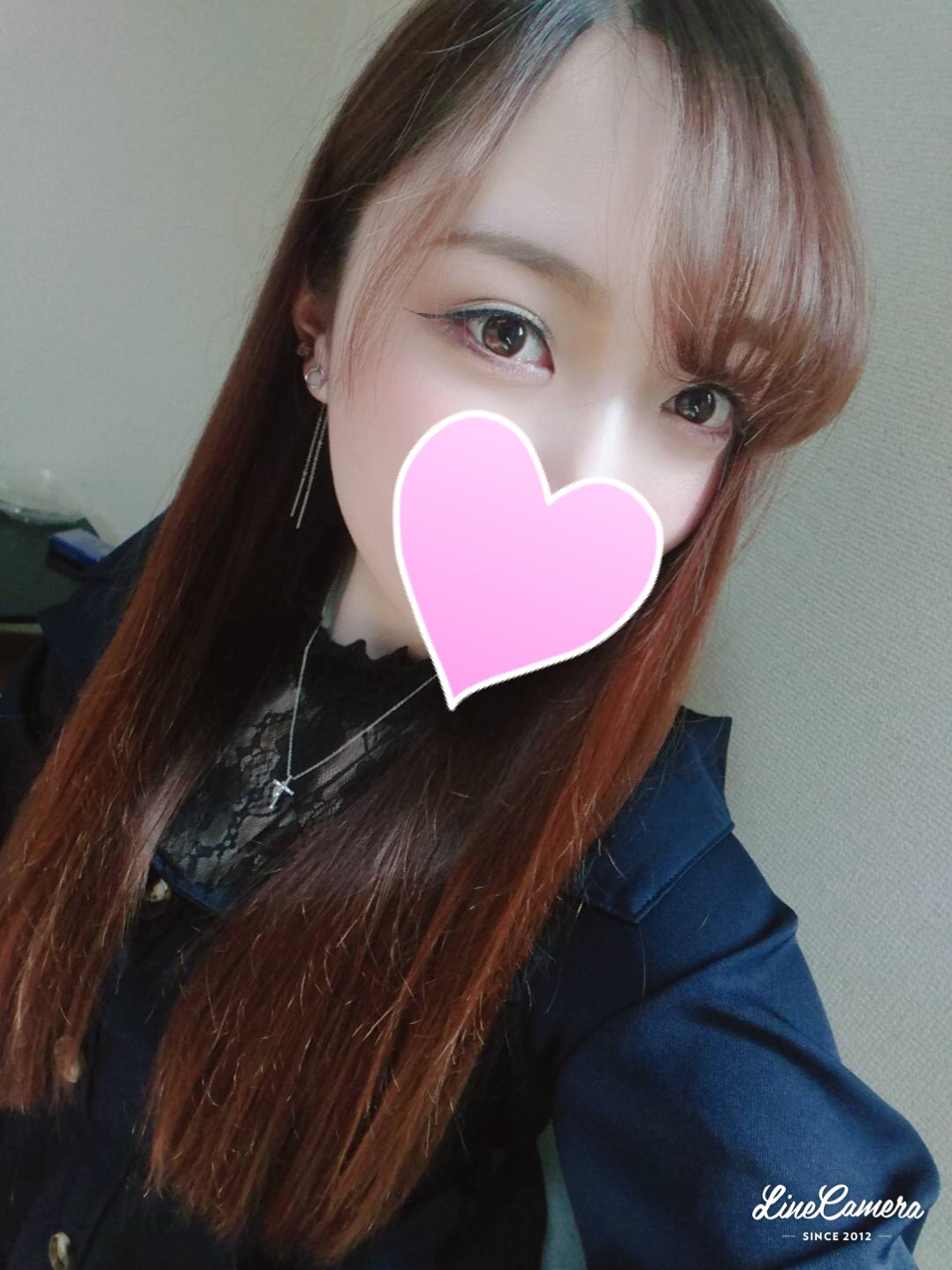 カナタ(21)