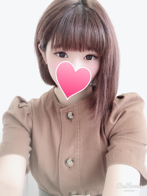 ミウ(21)
