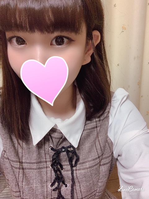 ミルク(新人)(19)