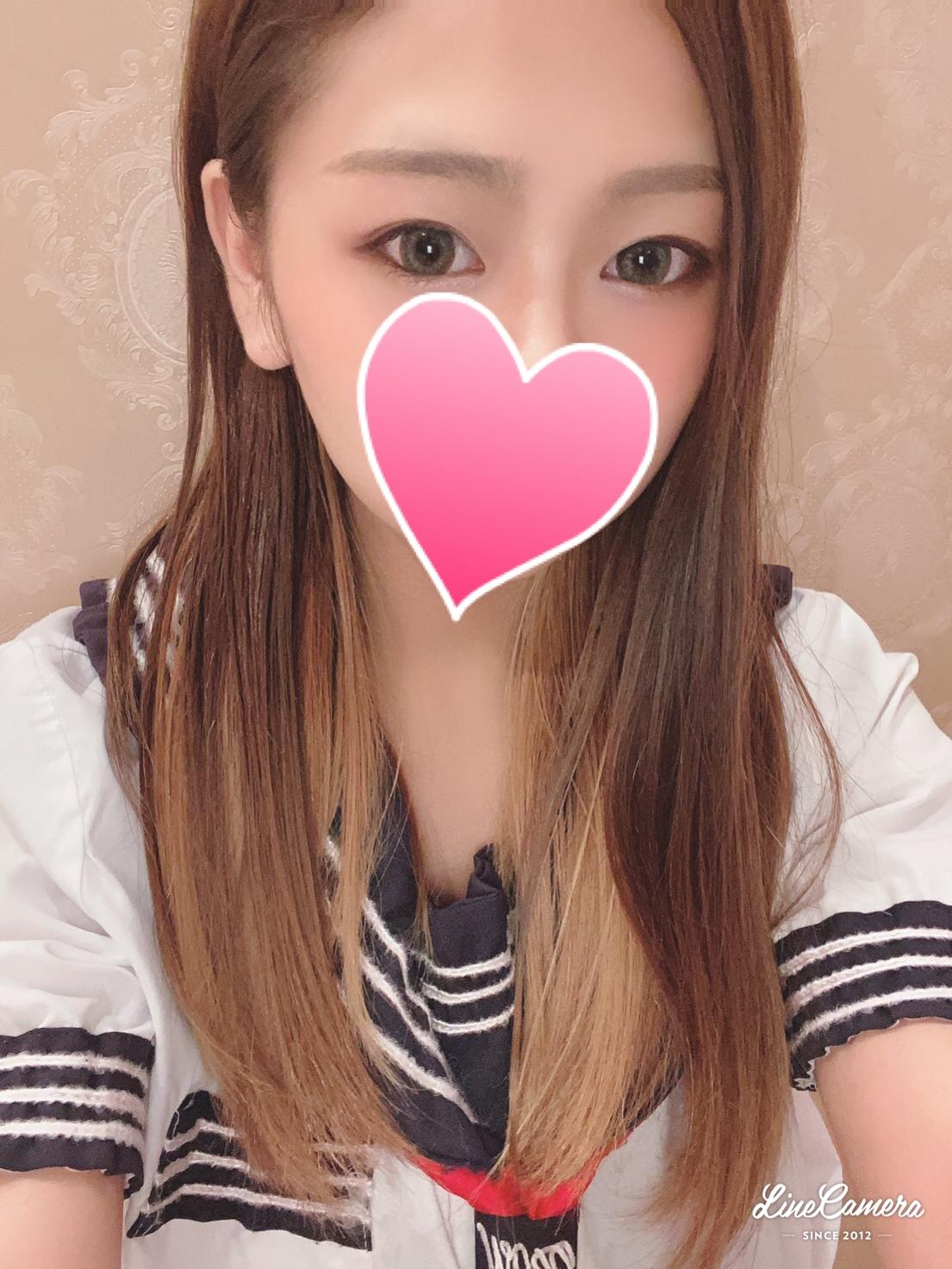 タオ(20)