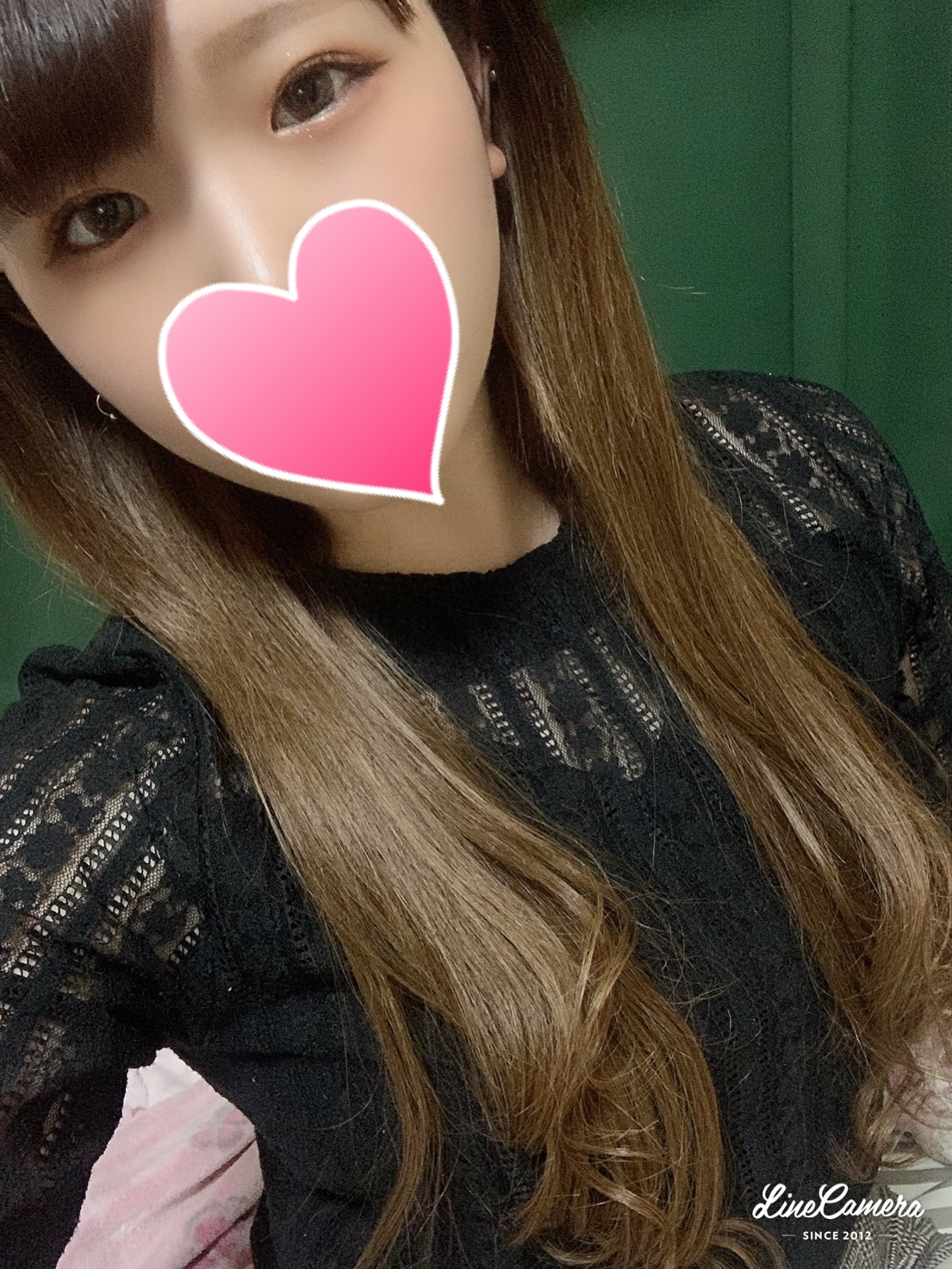セリカ(19)