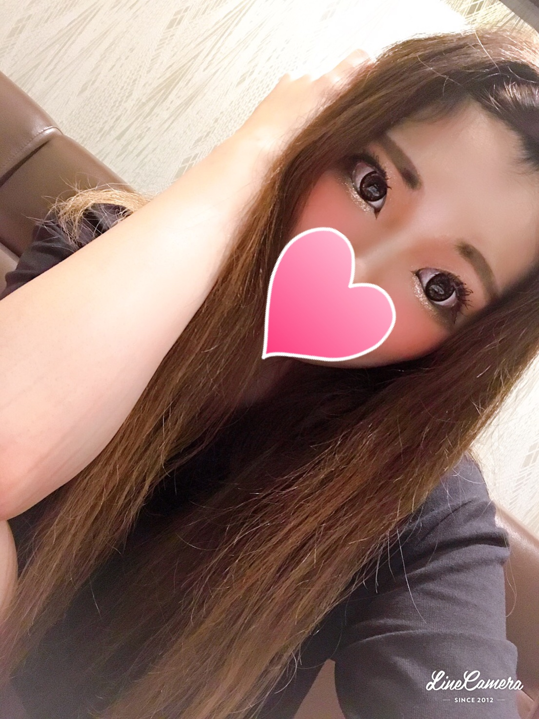 マイ(新人)(18)