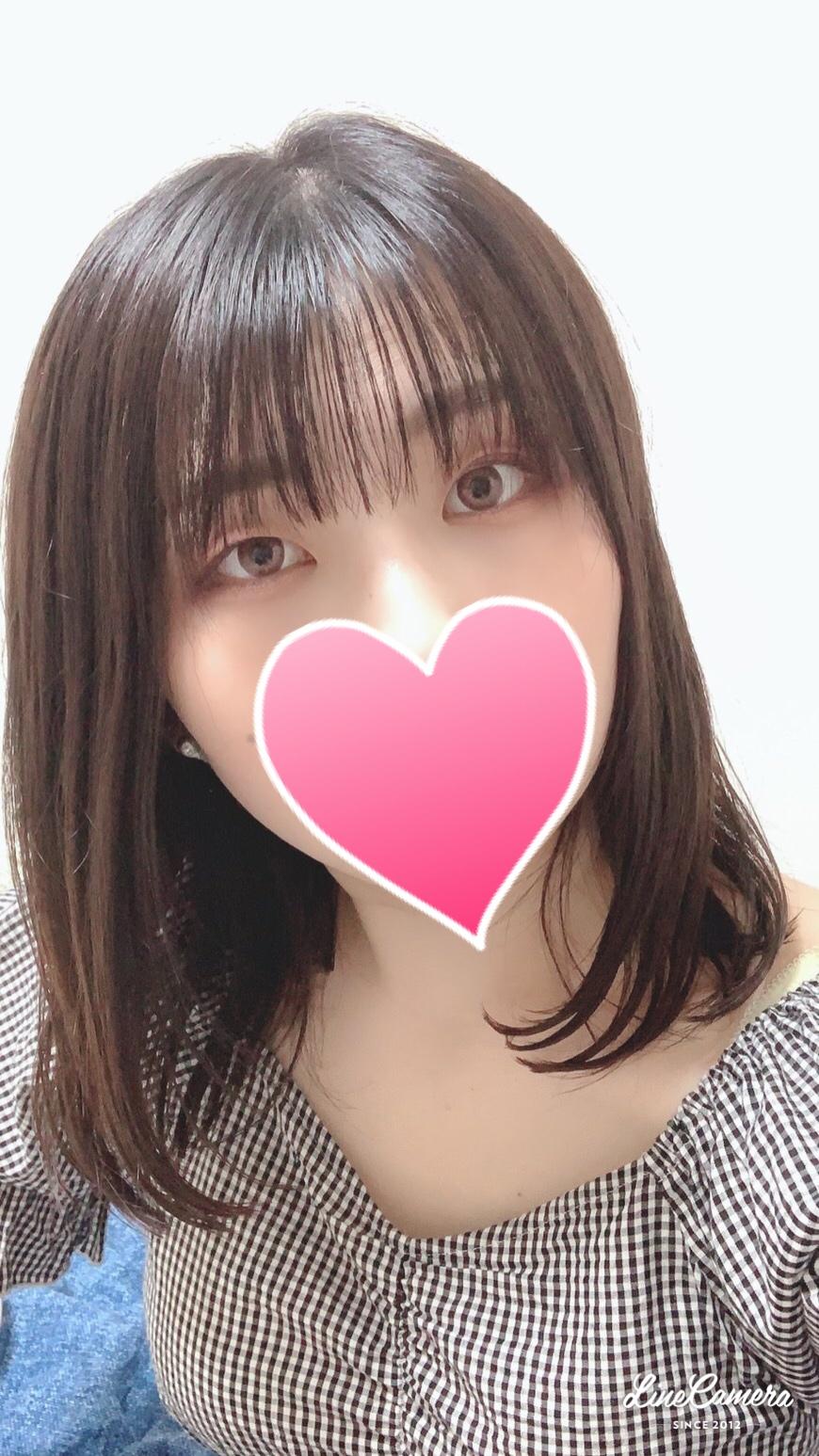 アカリ(19)