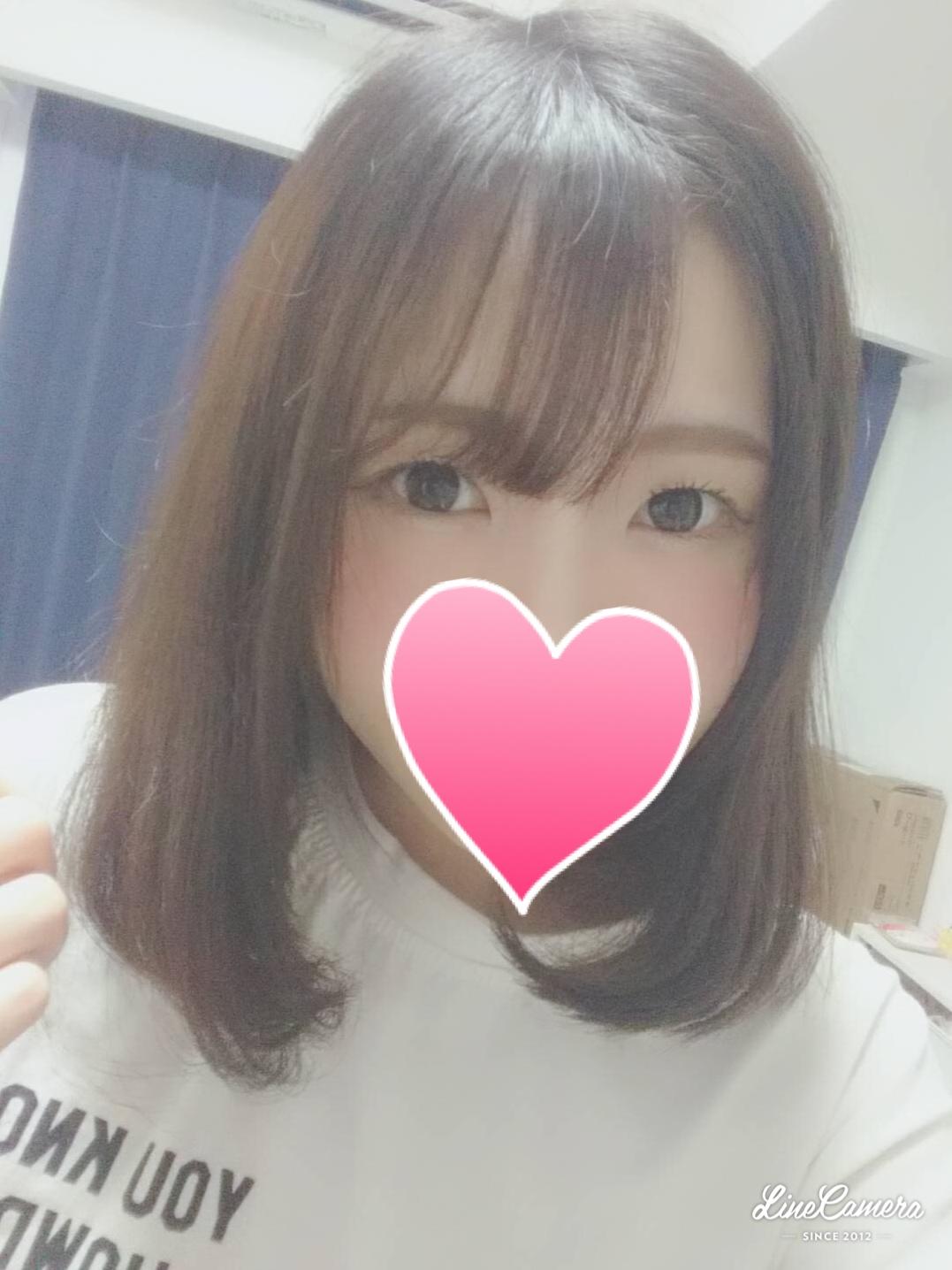 ノン(21)