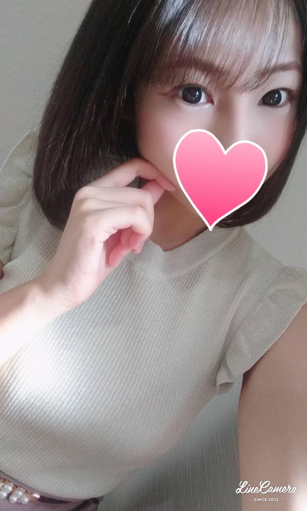 スズナ(23)