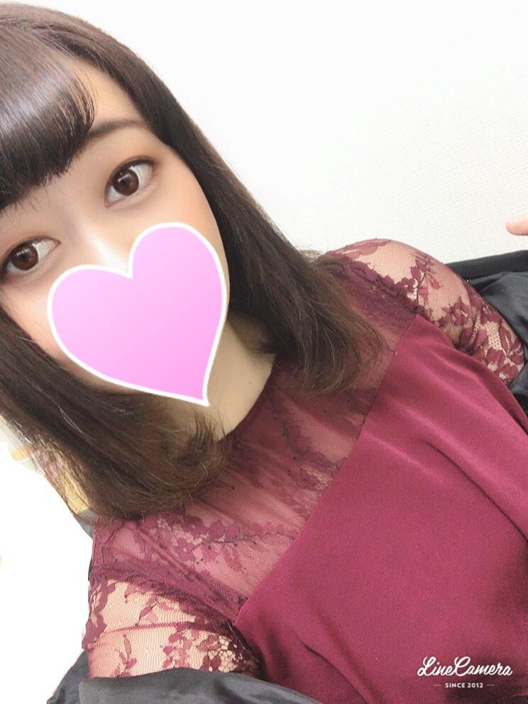 ユリ(新人)(20)