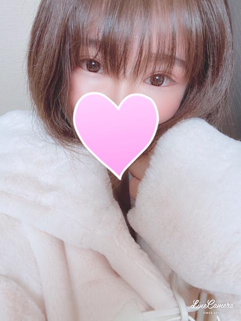 ナツカ(23)