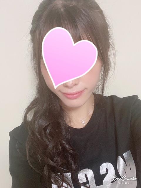 サヤ(22)