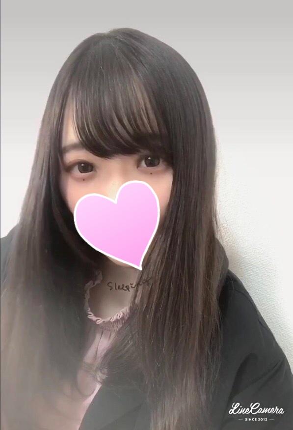 ナツキ(19)