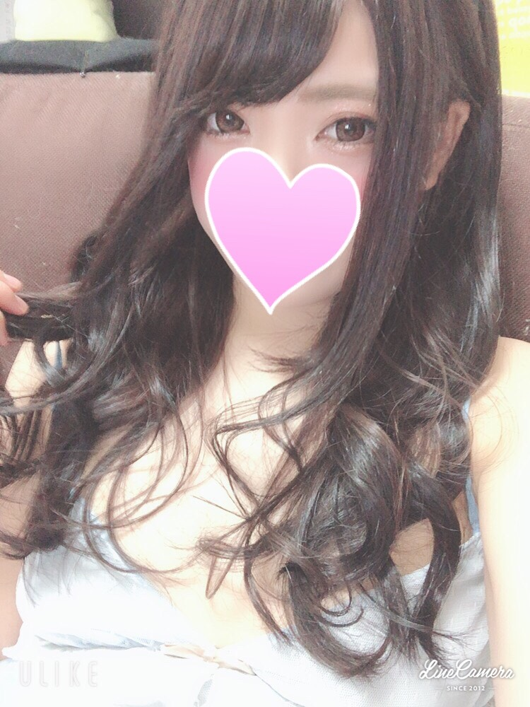 ヒナ(21)