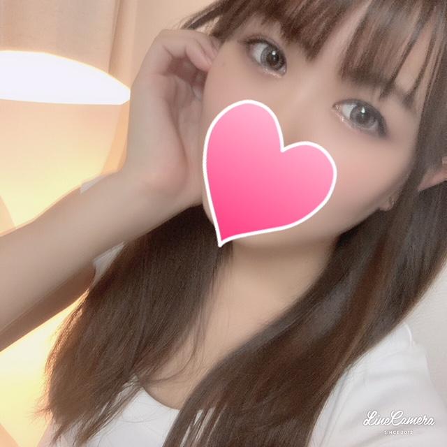 アヤノ(20)