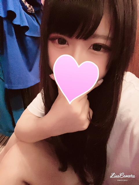 サオリ(19)