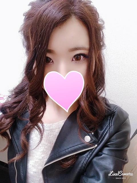 リク(23)