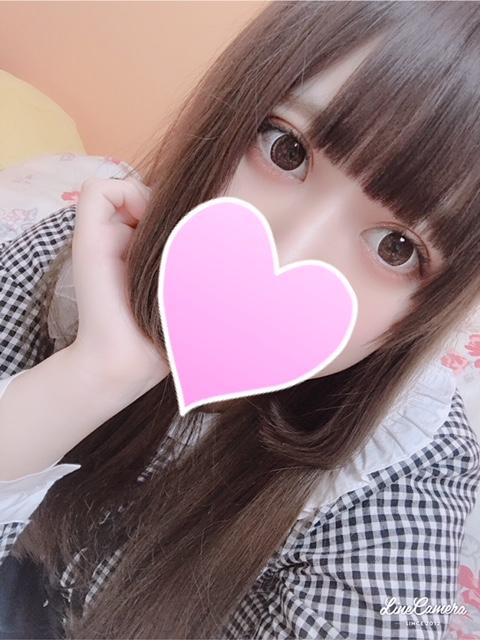 ヒナタ(20)