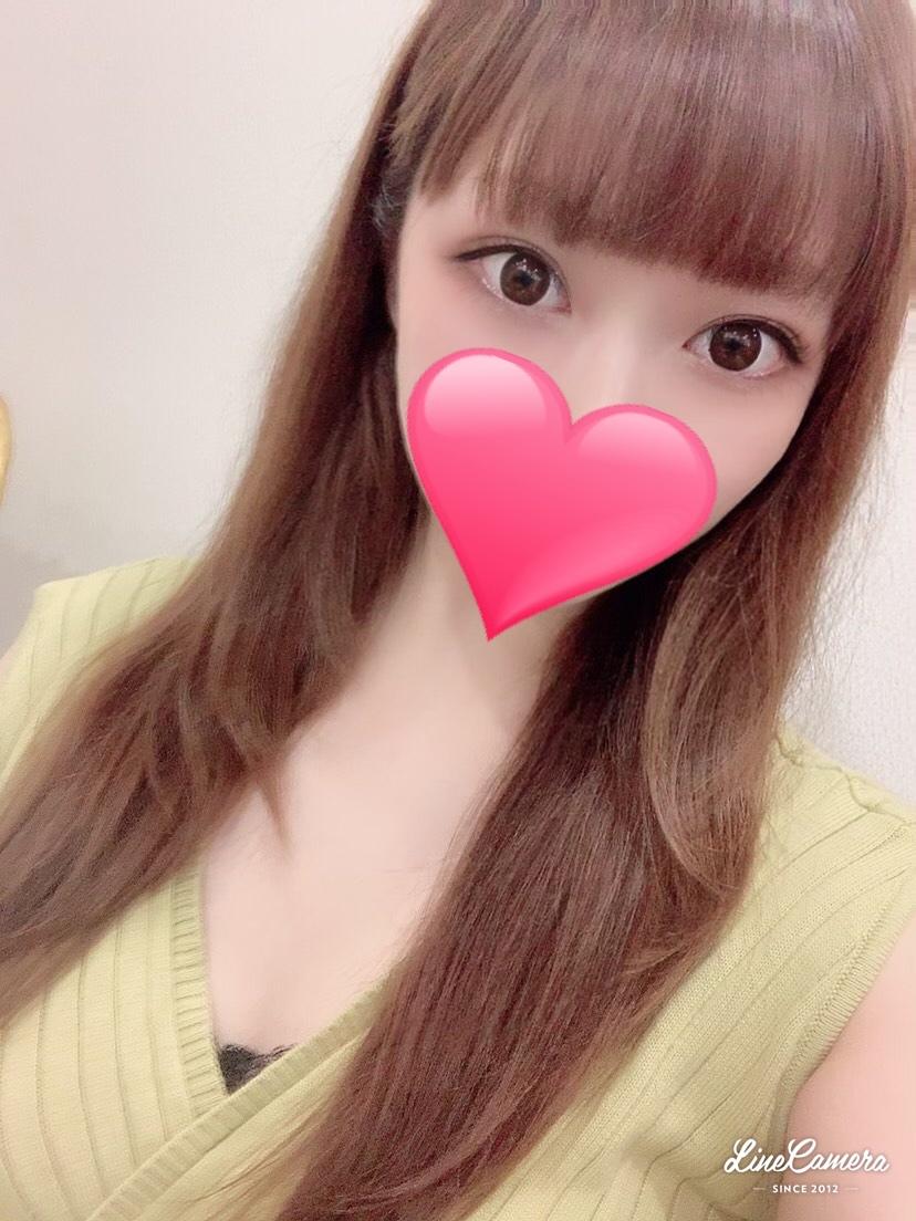 マリ(20)