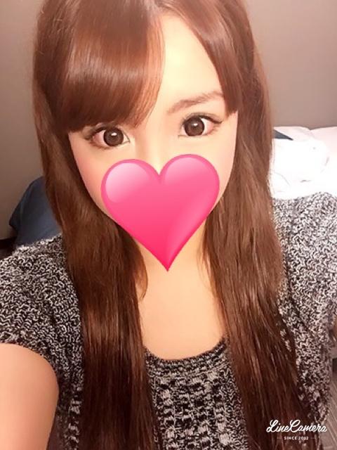 スズ(新人)(27)