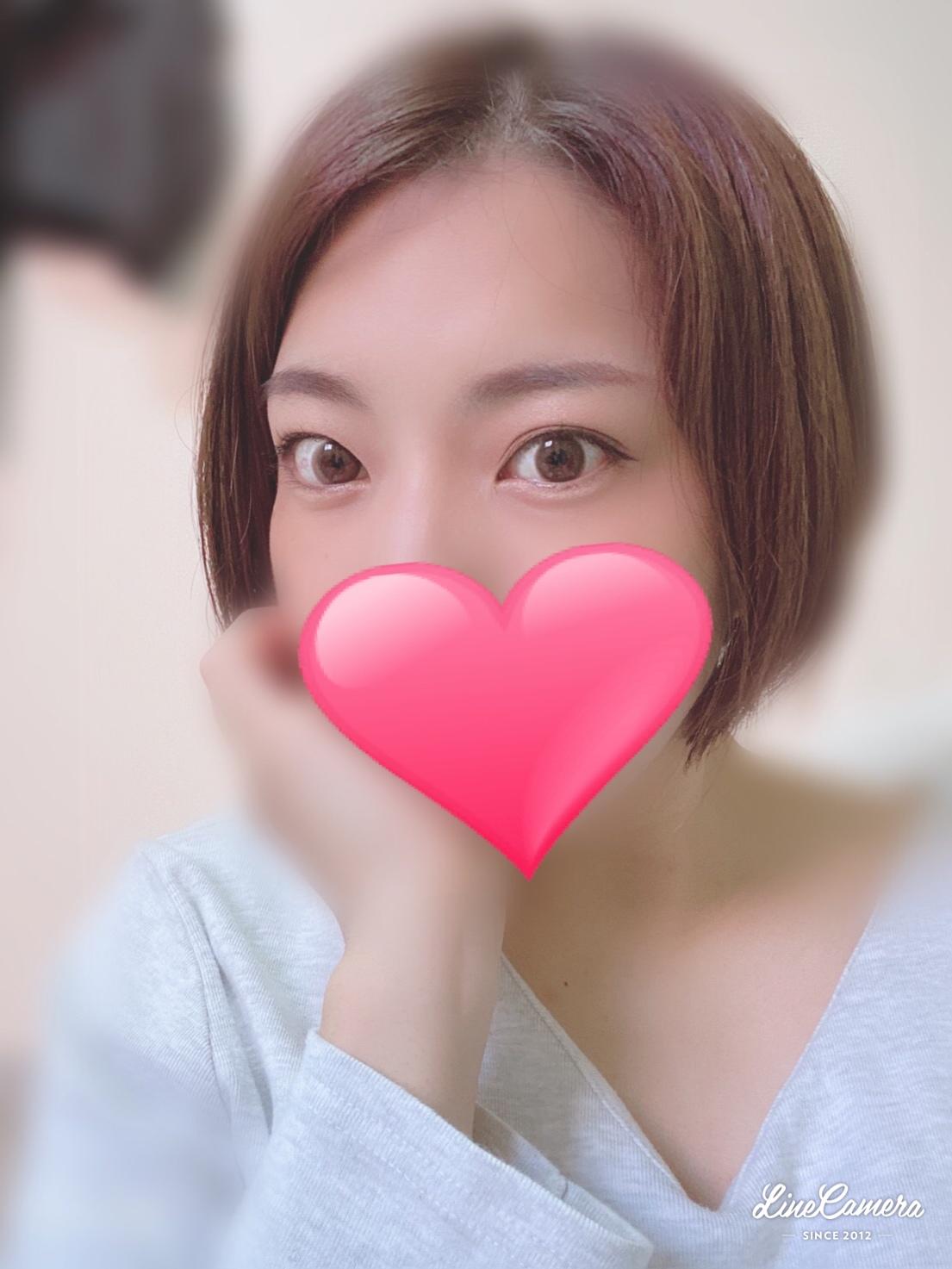 マヤ(新人)(22)