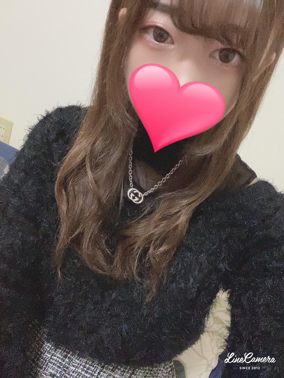 ラナ(新人)(18)