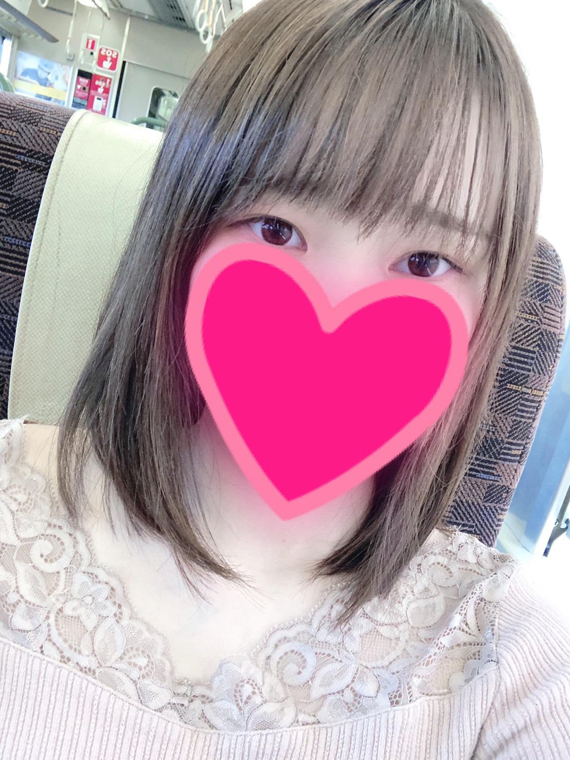ユキミ(新人)(19)