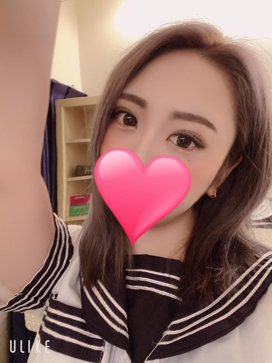 マリン(新人)