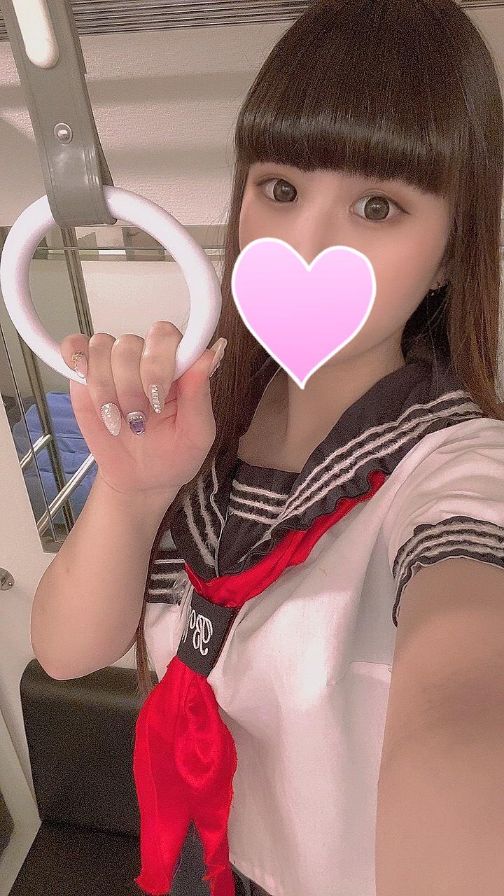 マユカ(新人)