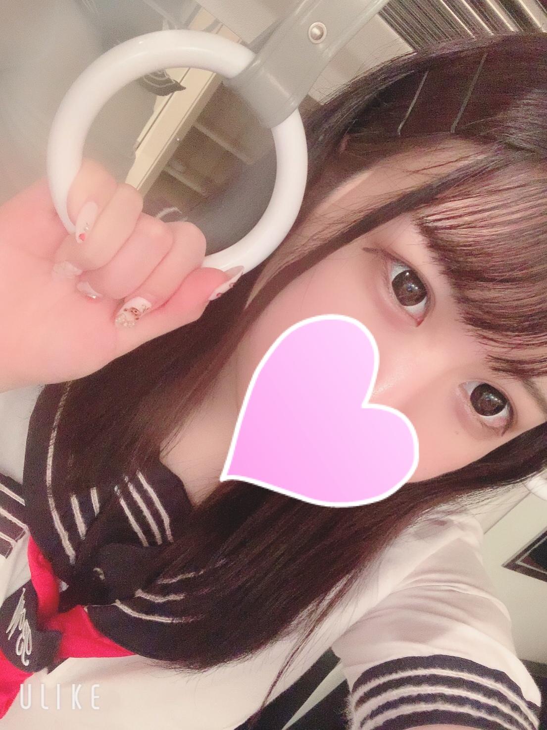 ミユ(新人)