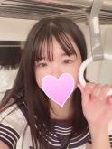 ナノ(新人)
