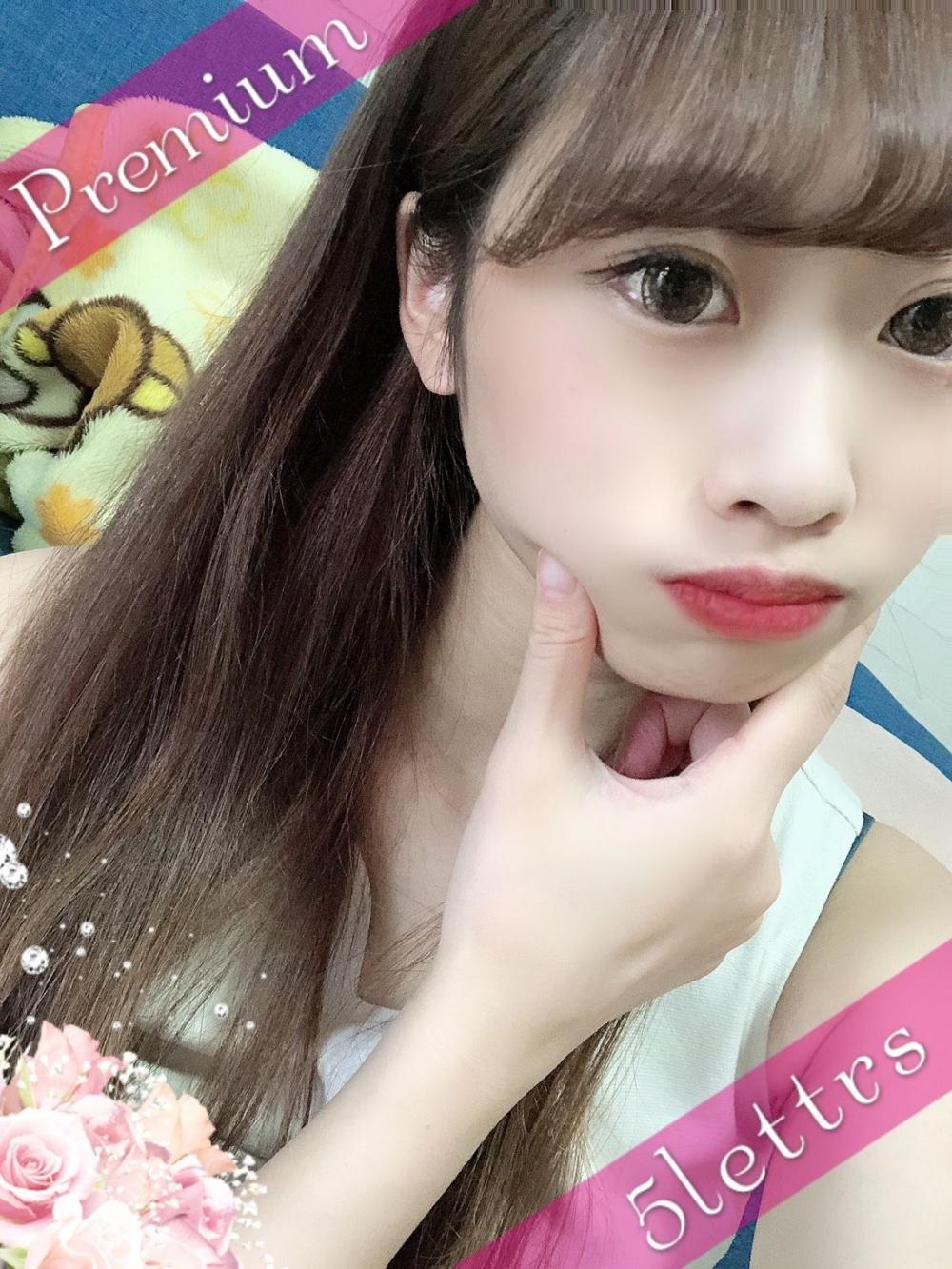♡PREMIUM♡れな プロフィール画像