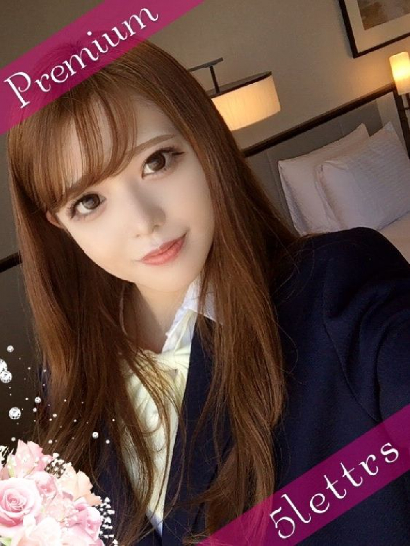 【現役AV女優】ゆあ プロフィール画像
