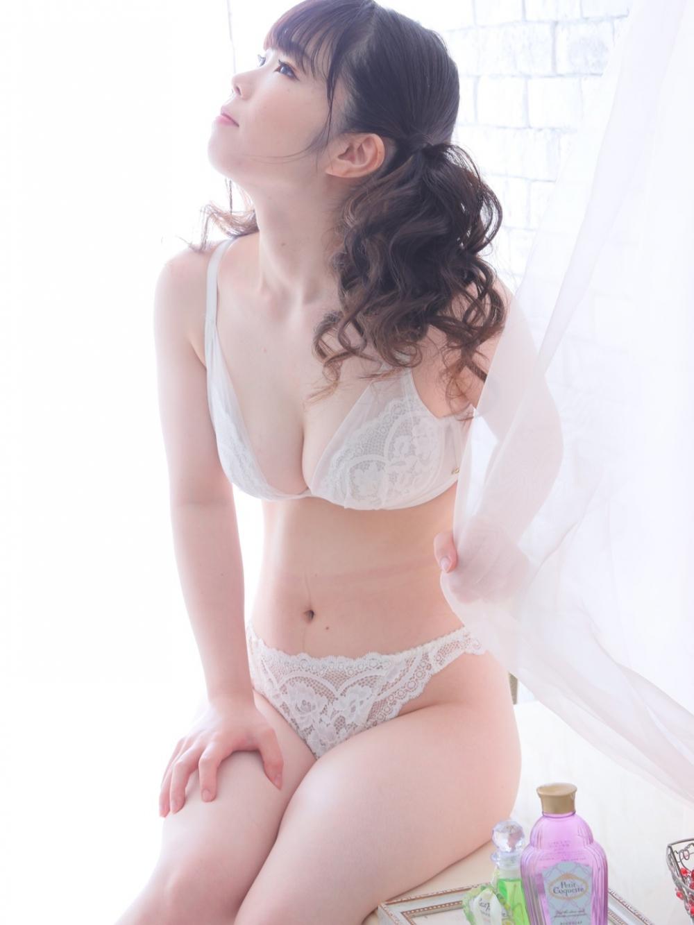【新人】ひなの プロフィール画像