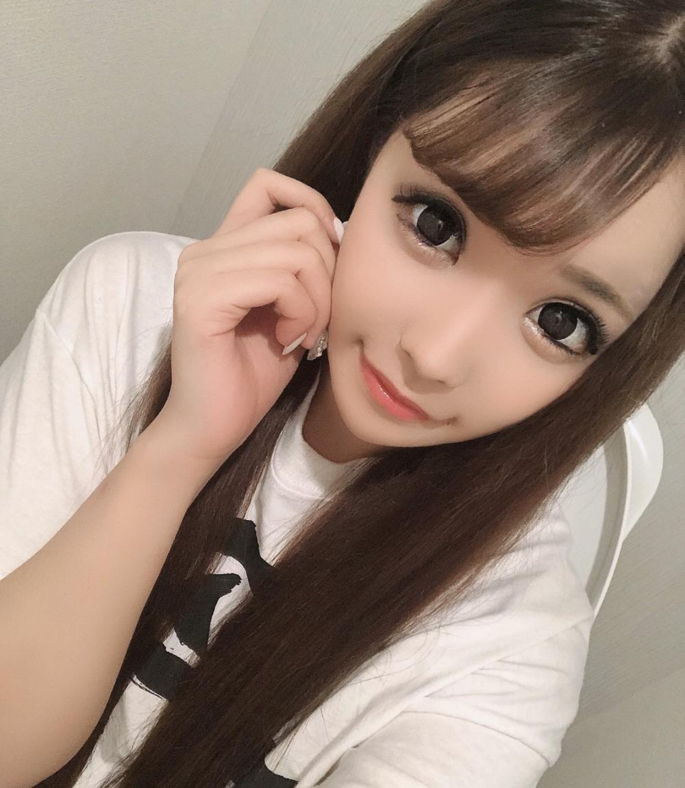 【新人】まゆ プロフィール画像